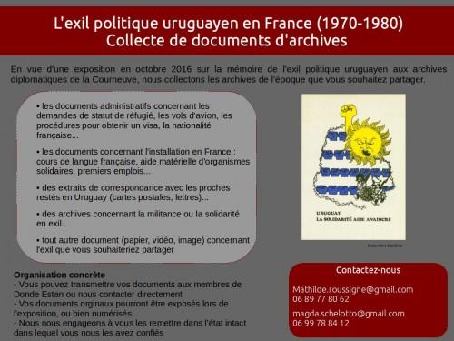Collecte France
