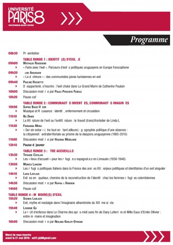 programme-page-002